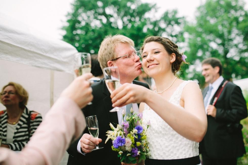 Hochzeit-am-Landhaus-am-See-Hannover-Garbsen_0354