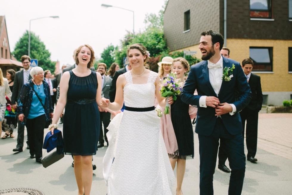 Hochzeit-am-Landhaus-am-See-Hannover-Garbsen_0356