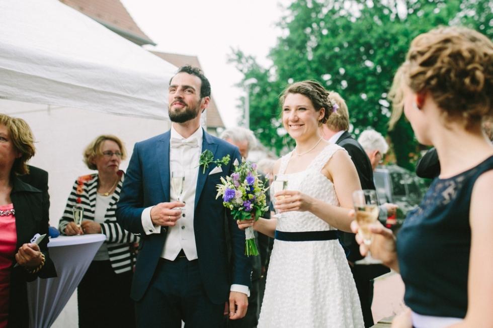 Hochzeit-am-Landhaus-am-See-Hannover-Garbsen_0357