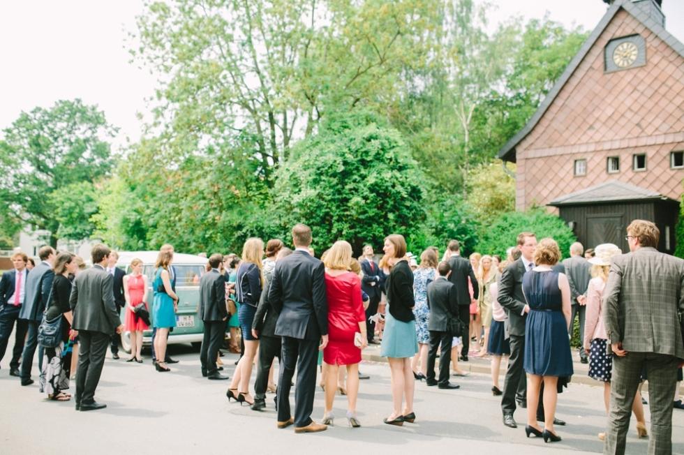 Hochzeit-am-Landhaus-am-See-Hannover-Garbsen_0359