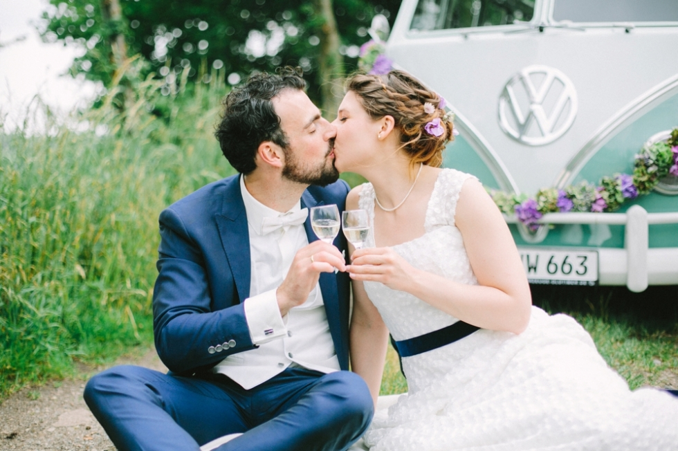Hochzeit-am-Landhaus-am-See-Hannover-Garbsen_0374