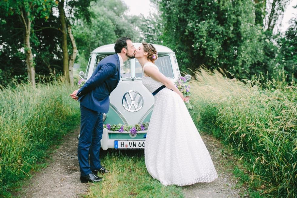 Hochzeit-am-Landhaus-am-See-Hannover-Garbsen_0376