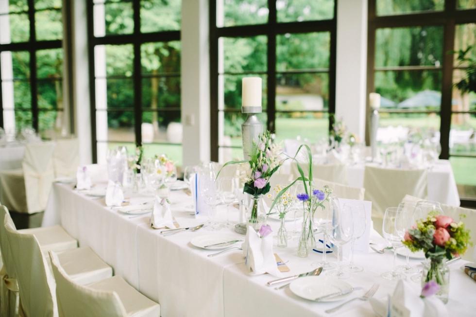 Hochzeit-am-Landhaus-am-See-Hannover-Garbsen_0387