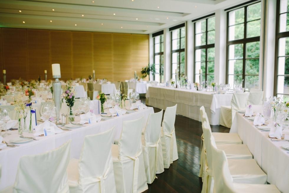 Hochzeit-am-Landhaus-am-See-Hannover-Garbsen_0389