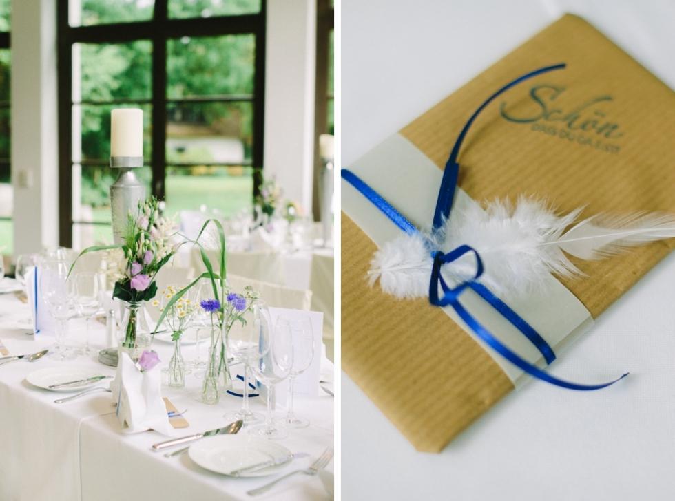 Hochzeit-am-Landhaus-am-See-Hannover-Garbsen_0390