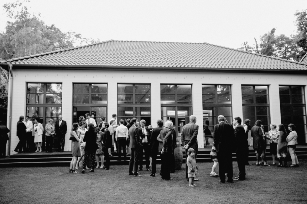 Hochzeit-am-Landhaus-am-See-Hannover-Garbsen_0394
