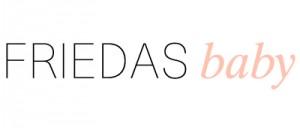 logo-friedasbaby