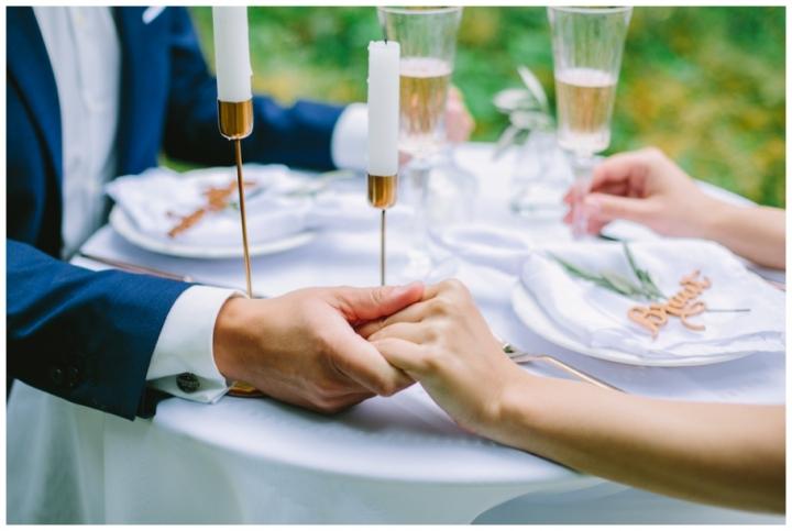 Standesamt Hochzeit Palmenhaus Destedt-Cremlingen