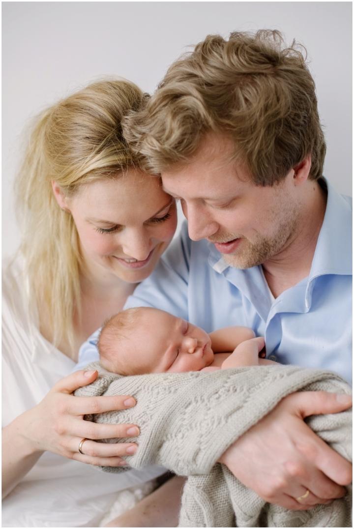 Newborn Fotos Hannover Braunschweig Wolfsburg